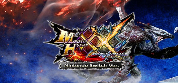 MHXX-Switch-Ver-Announce