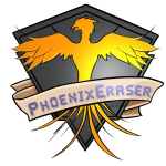 Phoenix_logo_8